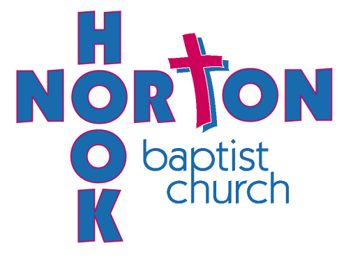 Hook Norton Baptist Church